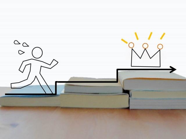 転職がうまくいくためにはこの3つの心理パターンではいけない