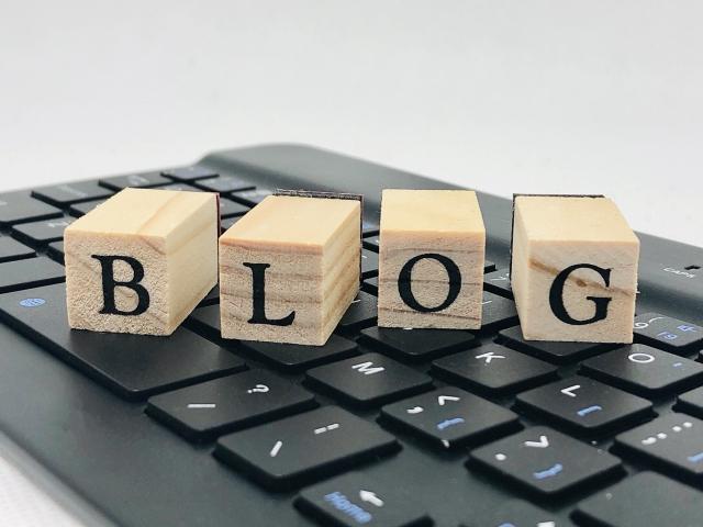 ブログのアクセスアップ対策です