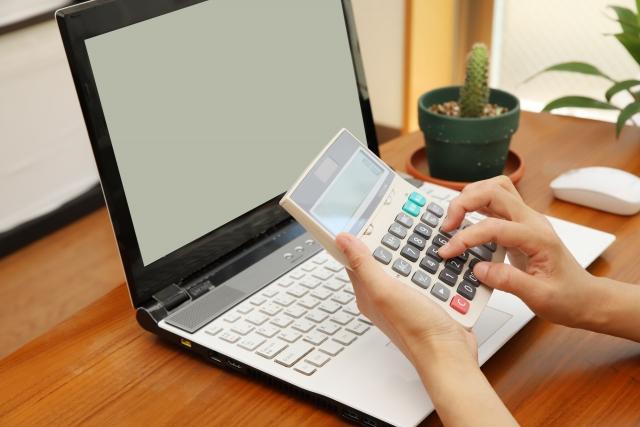 ブログで稼ぐの難しさを痛感しています