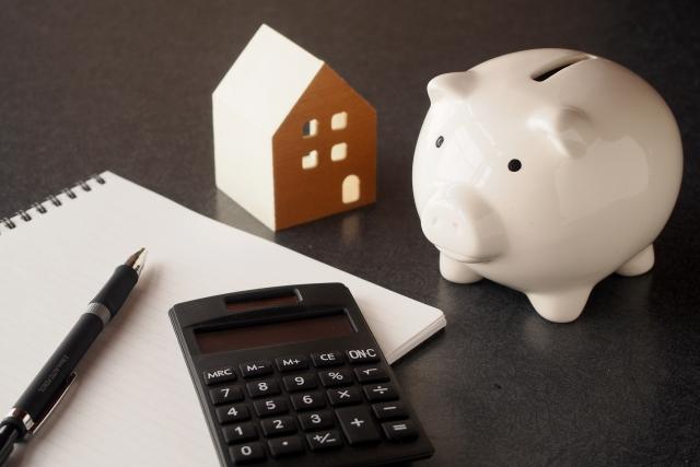 ふるさと納税は寄附金の使い道をある程度指定できる