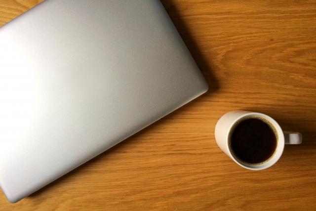 ブログで稼ぐ難しさに悶絶しそう