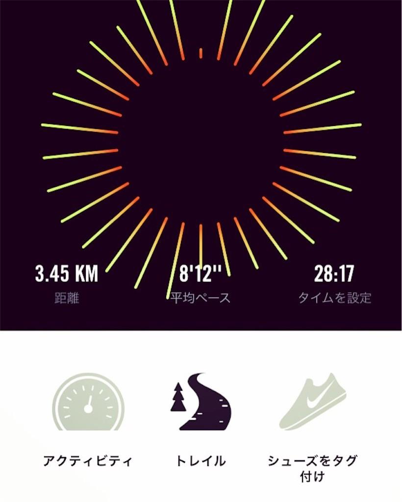 f:id:takatiho:20160927012019j:image