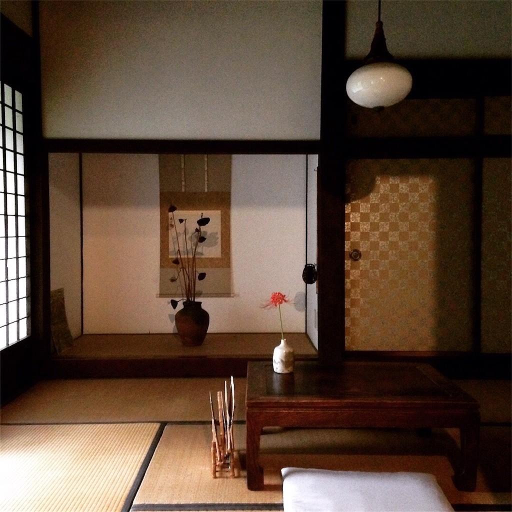 f:id:takatiho:20170928024307j:image