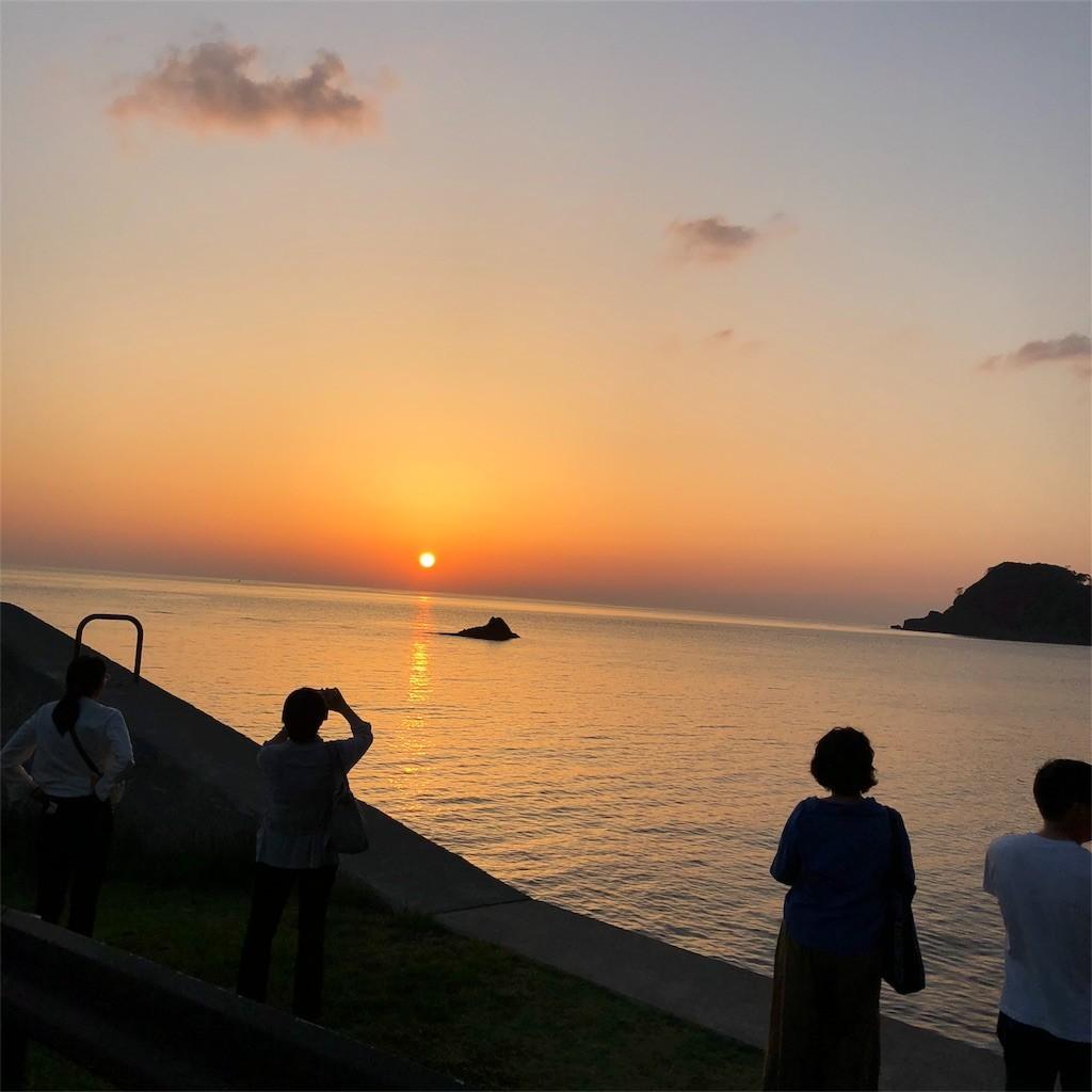 f:id:takatiho:20180506195827j:image