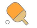 卓球 ラケット