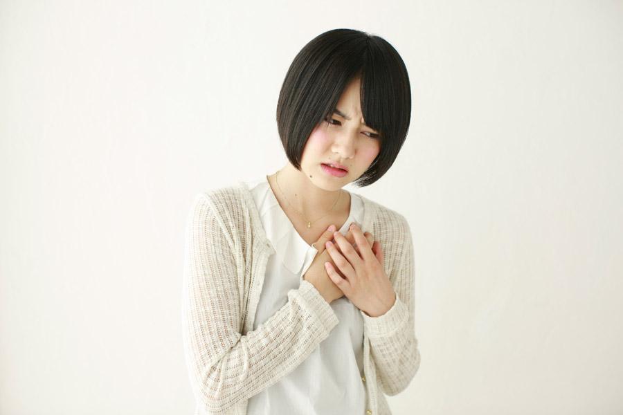 f:id:takato333pc:20200531182839j:plain