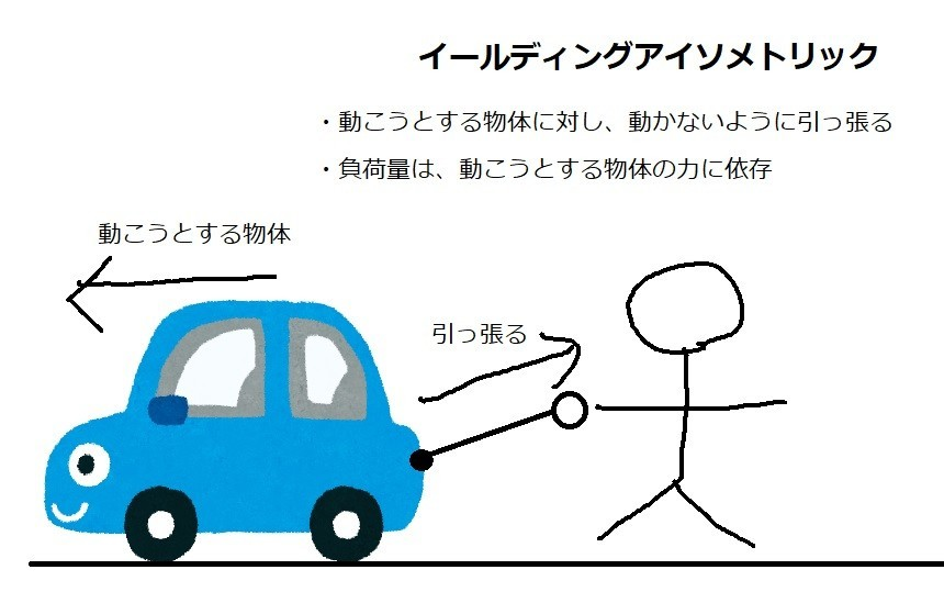 f:id:takato77:20200516201306j:plain