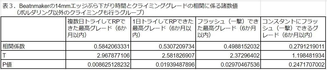 f:id:takato77:20200521015327j:plain