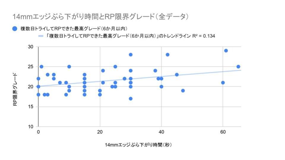 f:id:takato77:20200521161713j:plain