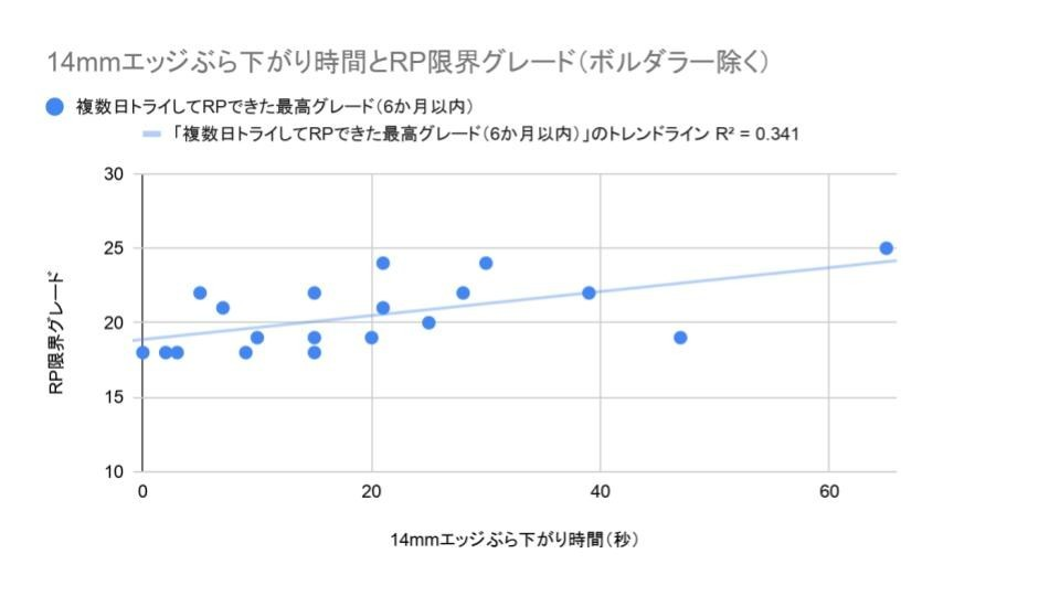 f:id:takato77:20200521171436j:plain
