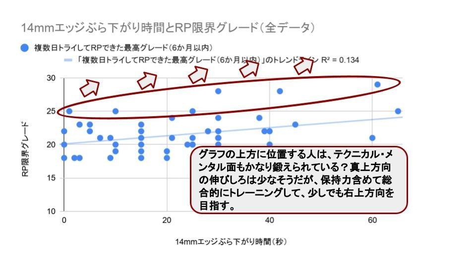 f:id:takato77:20200521200100j:plain