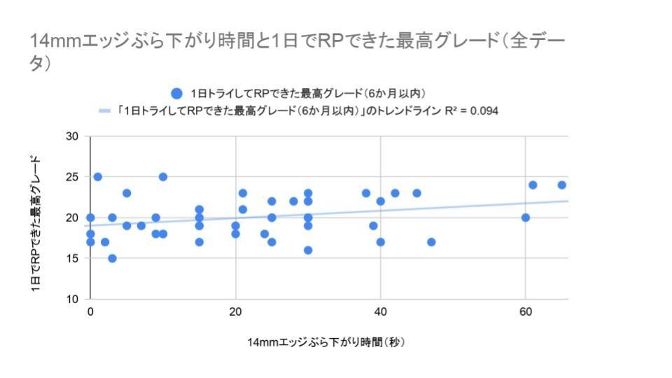f:id:takato77:20200521201921j:plain