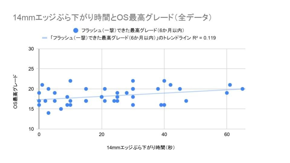 f:id:takato77:20200521202336j:plain