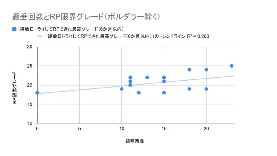 f:id:takato77:20200524130602j:plain