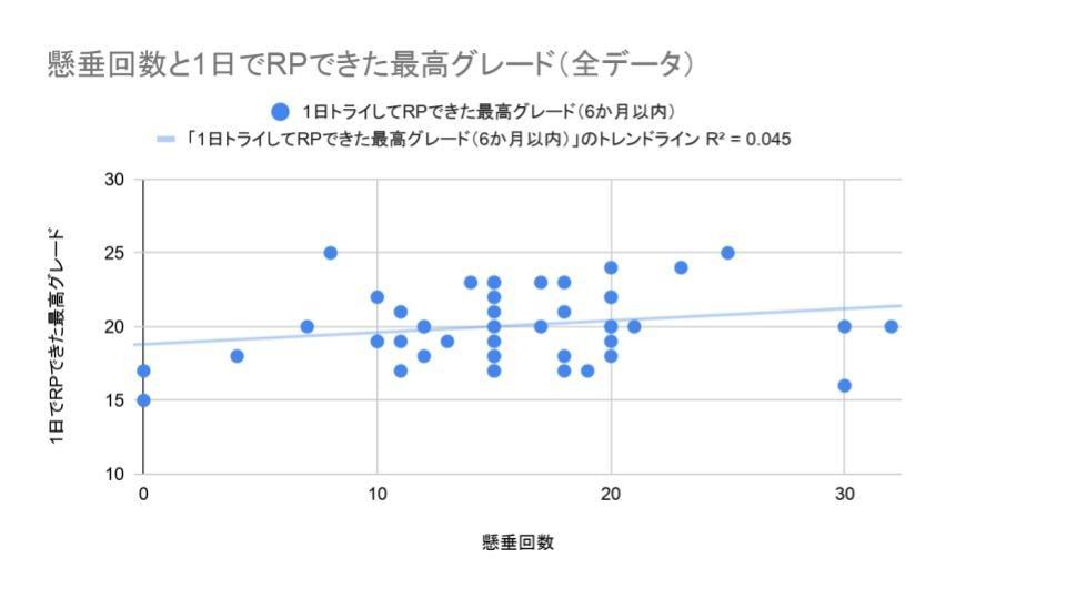 f:id:takato77:20200524130816j:plain