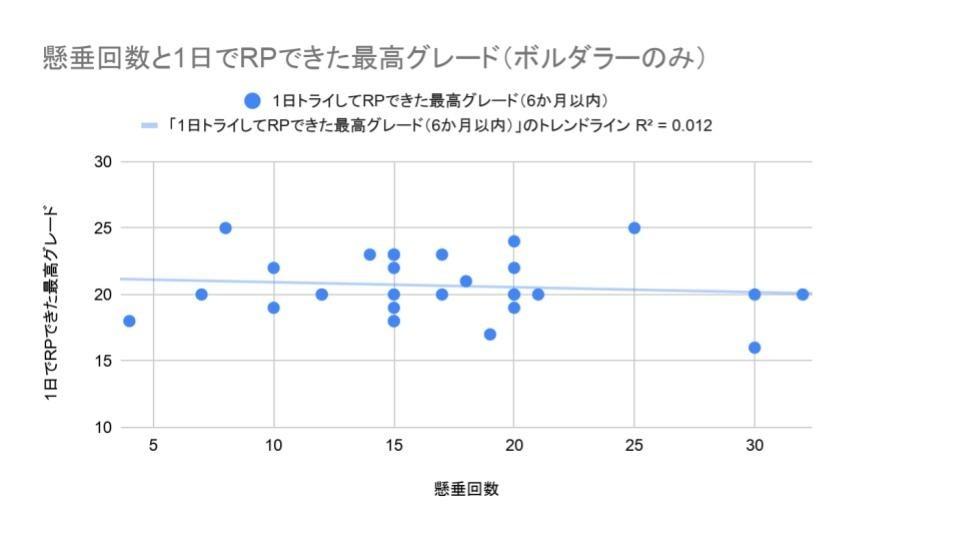 f:id:takato77:20200524130837j:plain