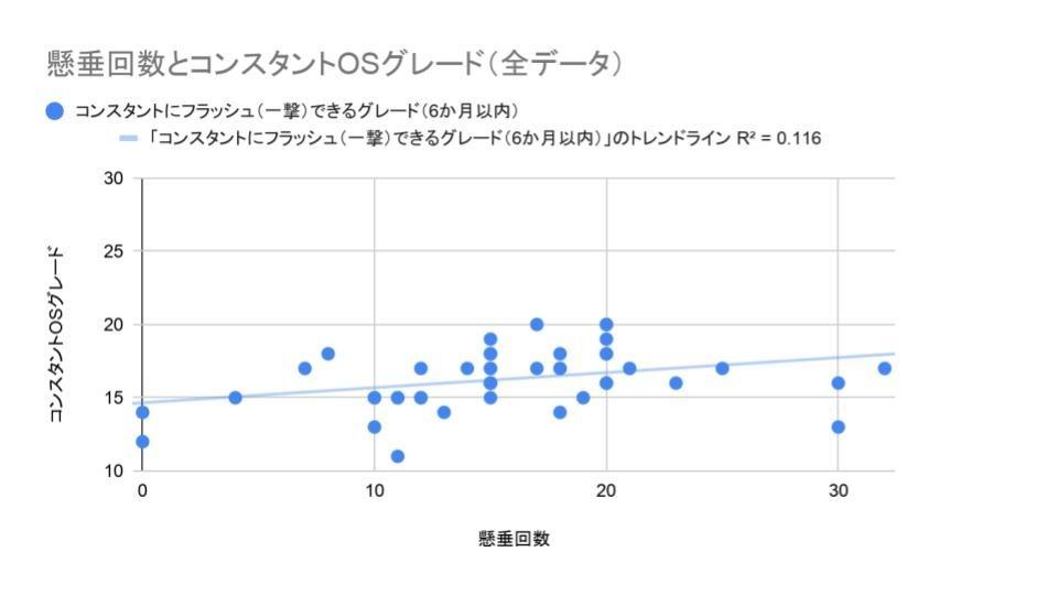 f:id:takato77:20200524131139j:plain
