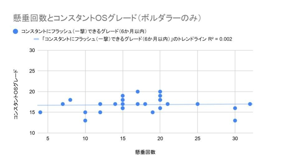 f:id:takato77:20200524131156j:plain