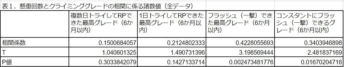 f:id:takato77:20200524132840j:plain