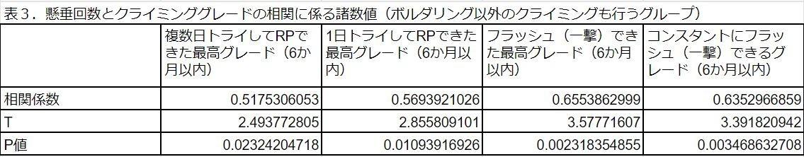 f:id:takato77:20200524132911j:plain