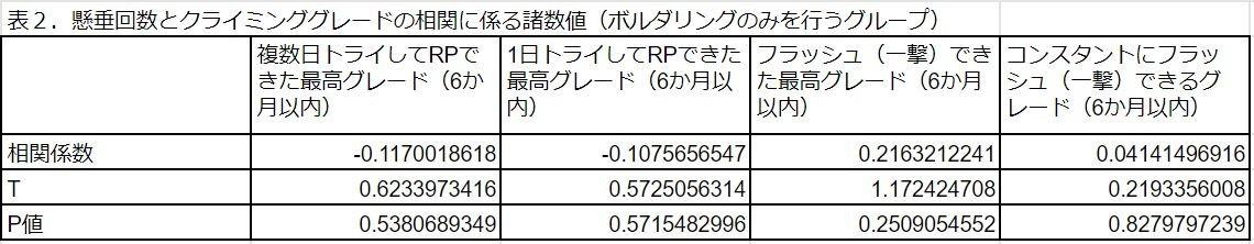f:id:takato77:20200524132939j:plain