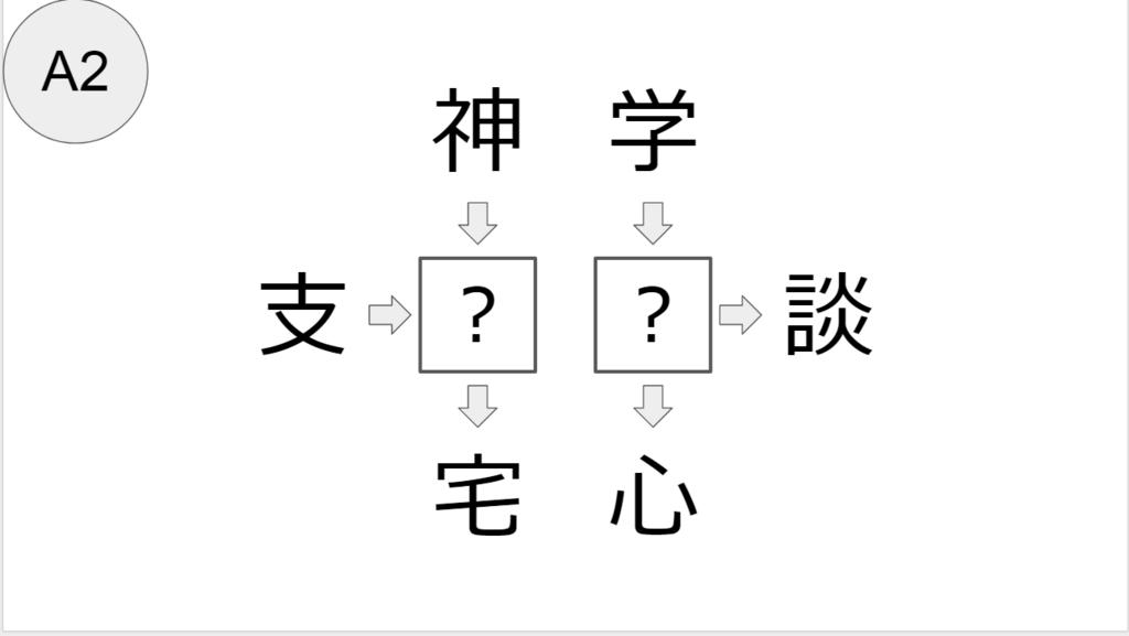 f:id:takatobi002:20180316125100p:plain