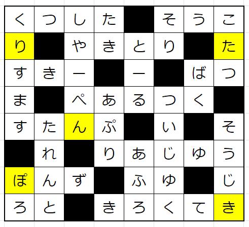 f:id:takatobi002:20190226115725p:plain