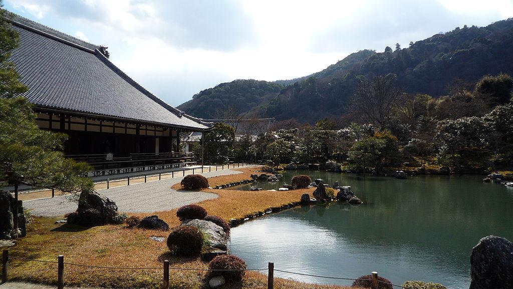 f:id:takatoki_hojo:20151101153036j:plain