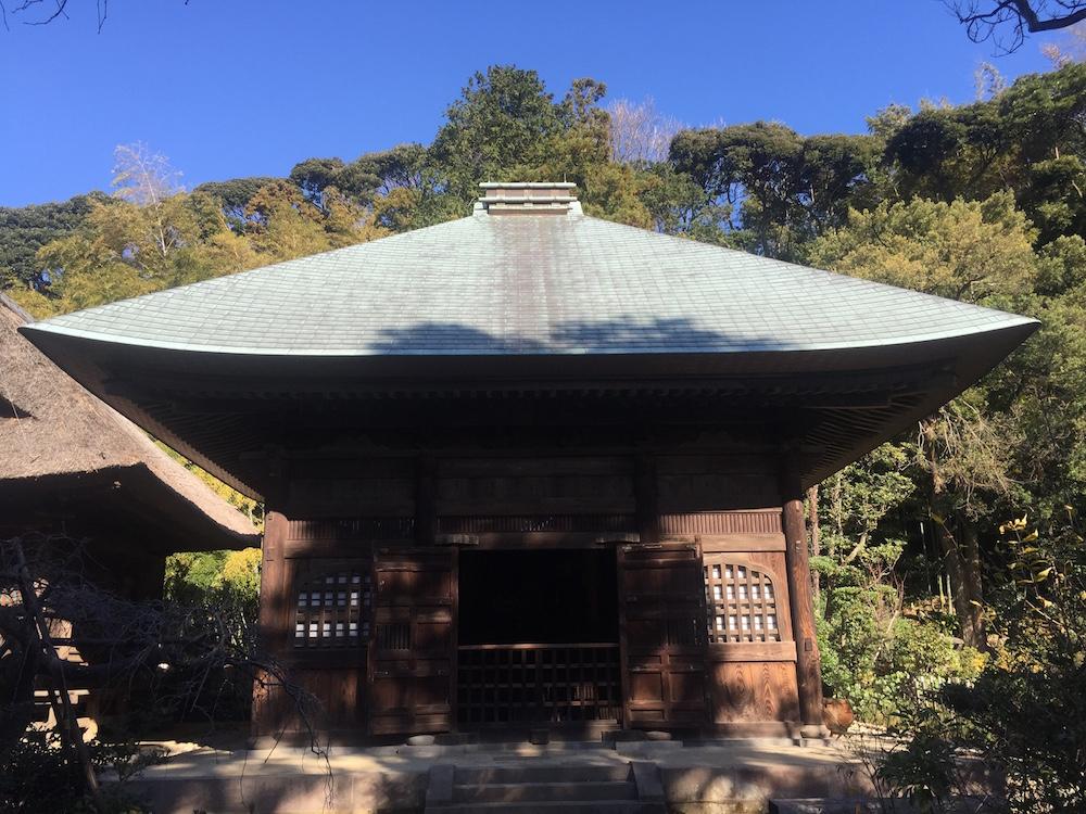 f:id:takatoki_hojo:20151226194415j:plain