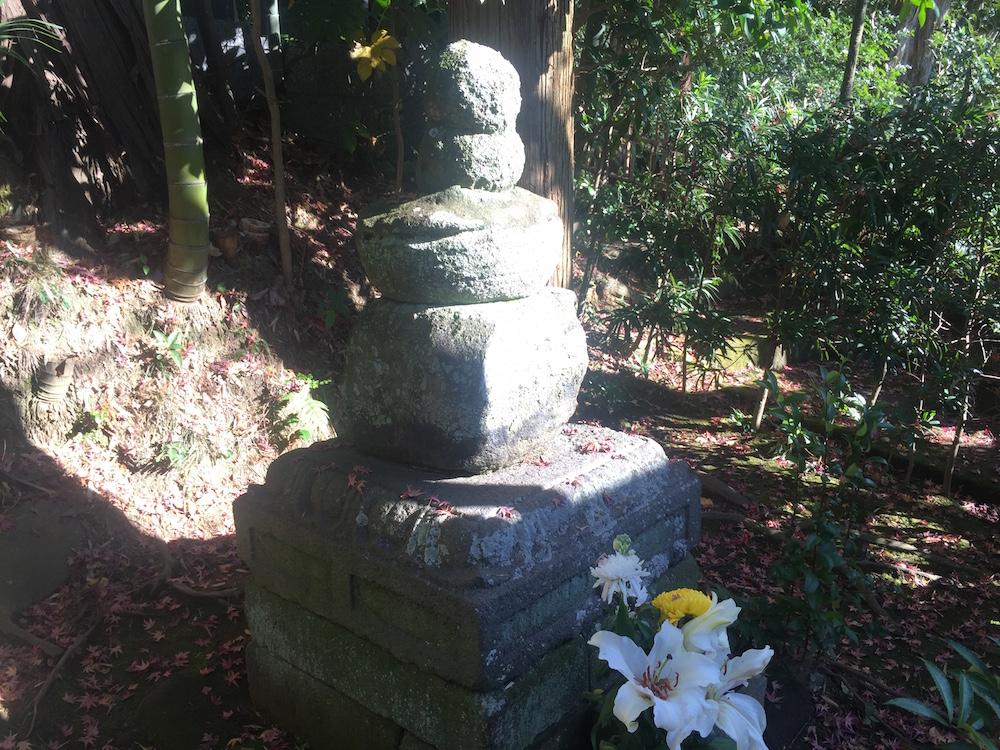 f:id:takatoki_hojo:20151226200632j:plain