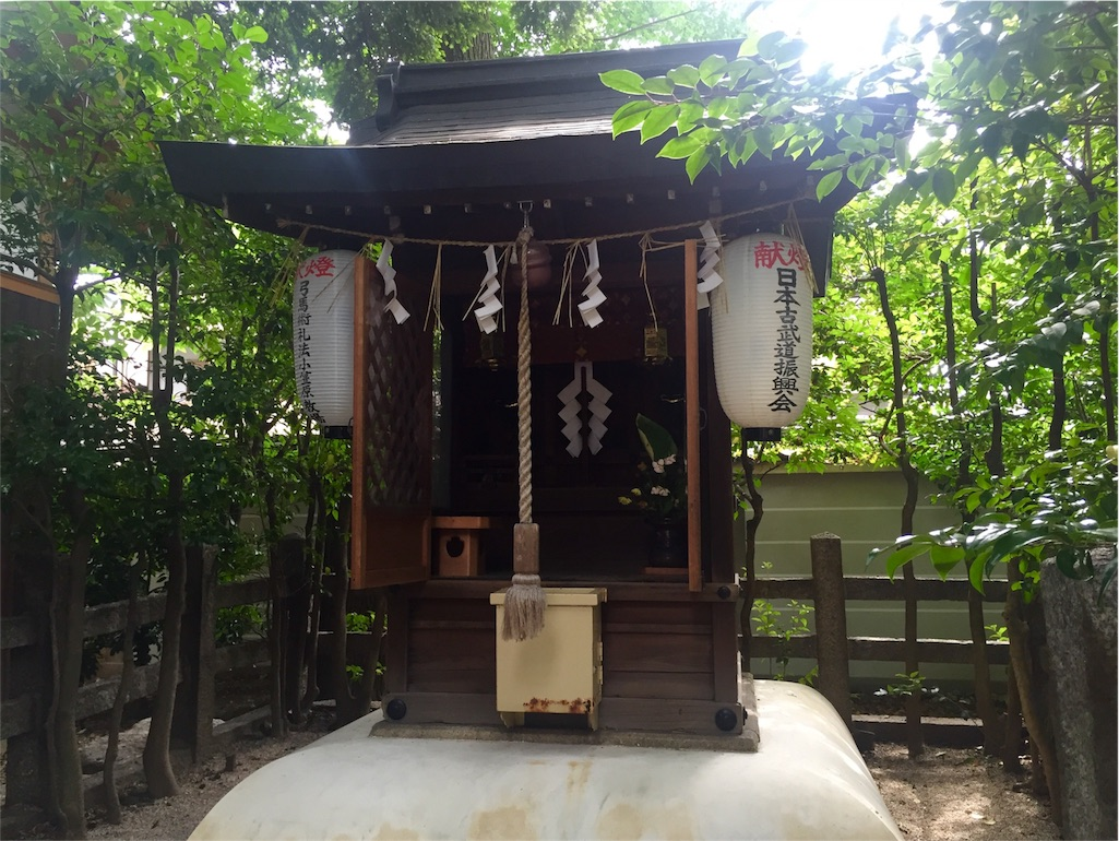 f:id:takatoki_hojo:20160612193244j:image