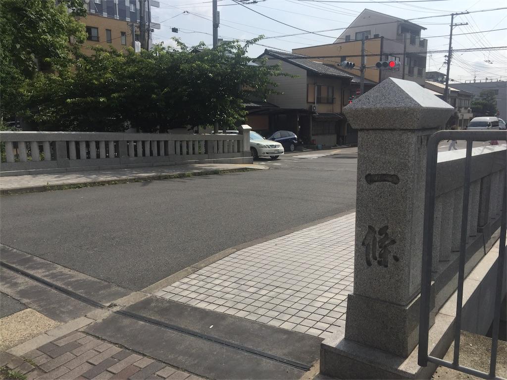 f:id:takatoki_hojo:20160626145807j:plain