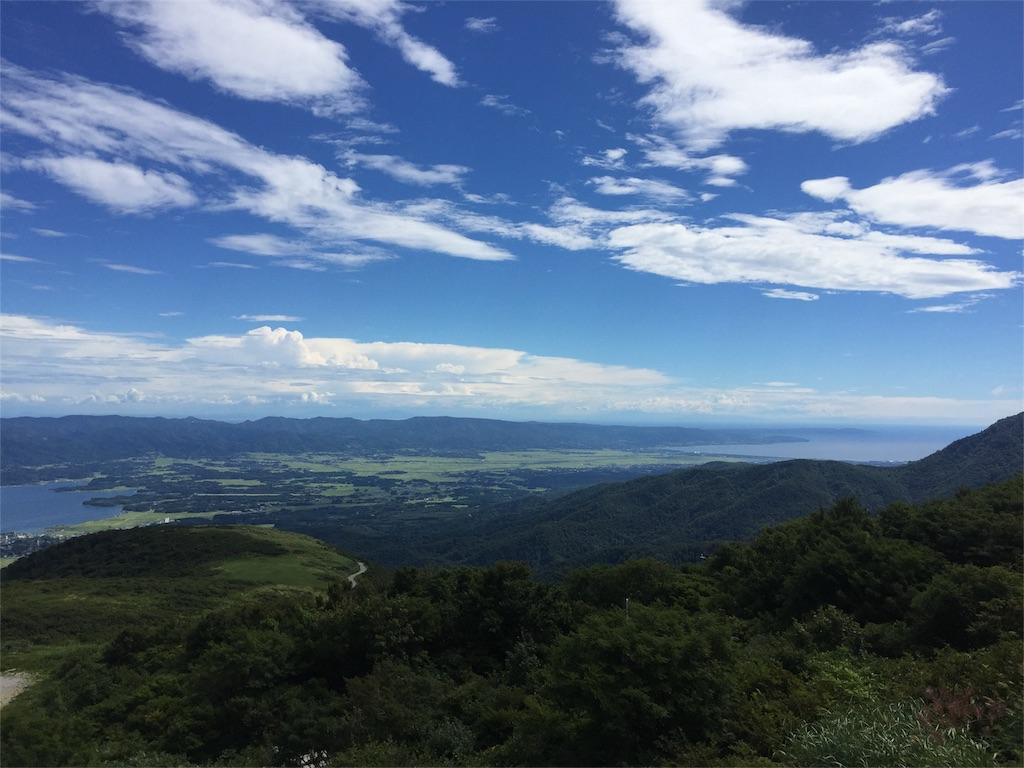 f:id:takatoki_hojo:20160827163446j:image
