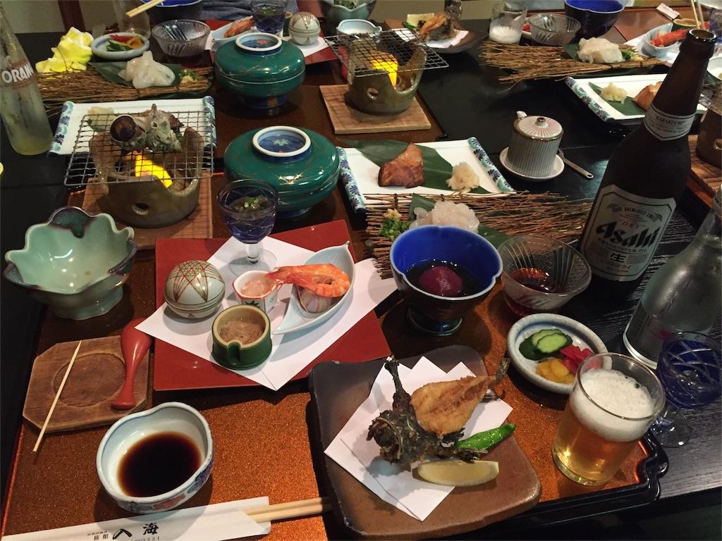 f:id:takatoki_hojo:20160901194539j:image