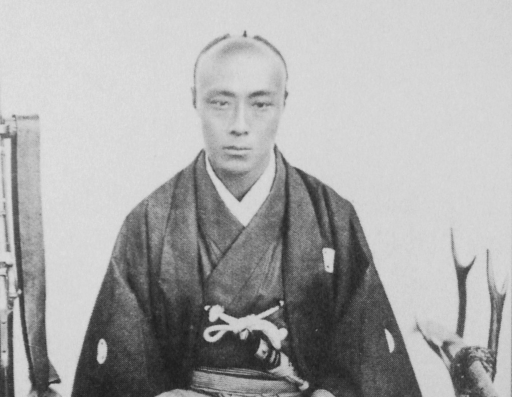 f:id:takatoki_hojo:20170104212907j:plain