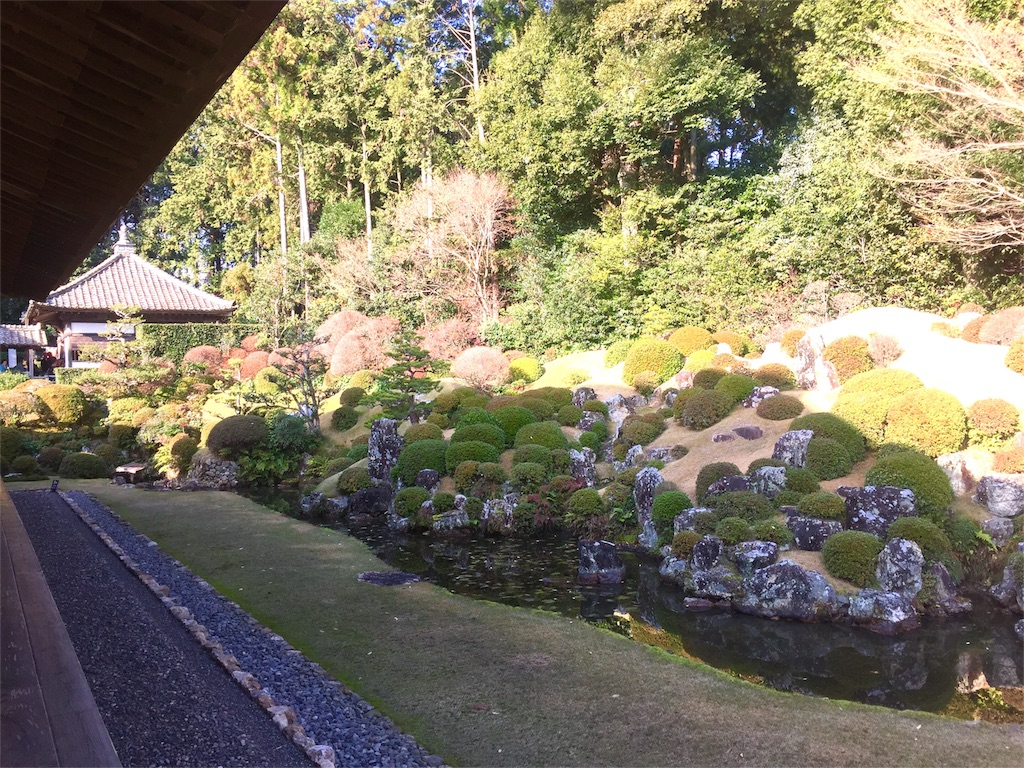 f:id:takatoki_hojo:20170114152646j:image