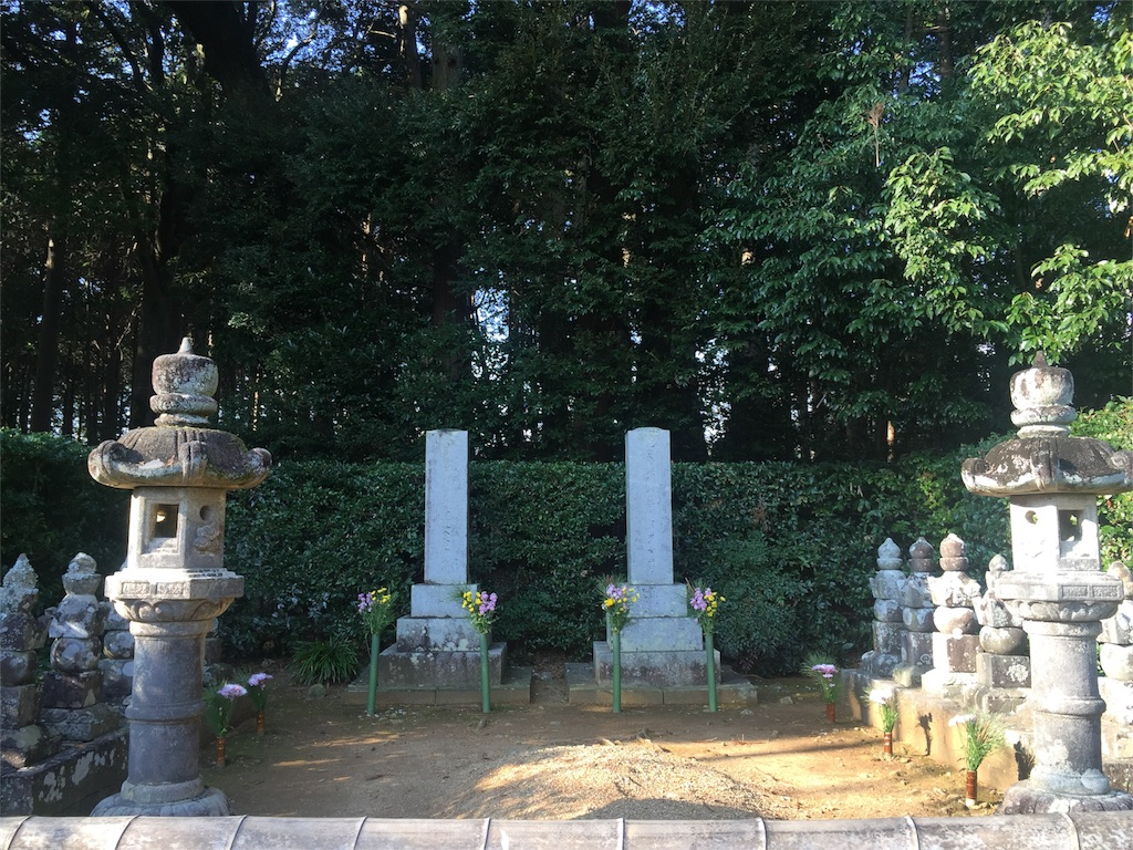 f:id:takatoki_hojo:20170114152724j:image