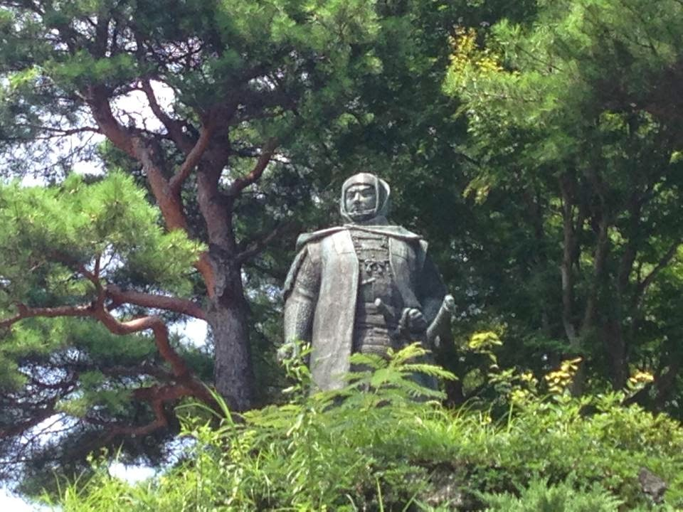f:id:takatoki_hojo:20170218161133j:plain