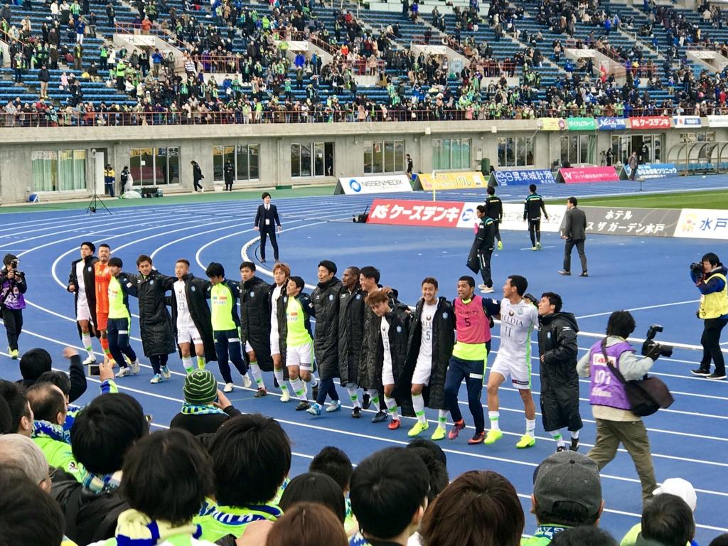 f:id:takatoki_hojo:20170227233347j:plain