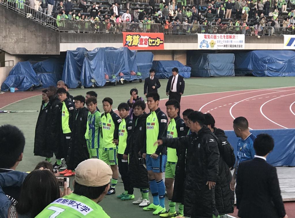 f:id:takatoki_hojo:20170415210859j:plain