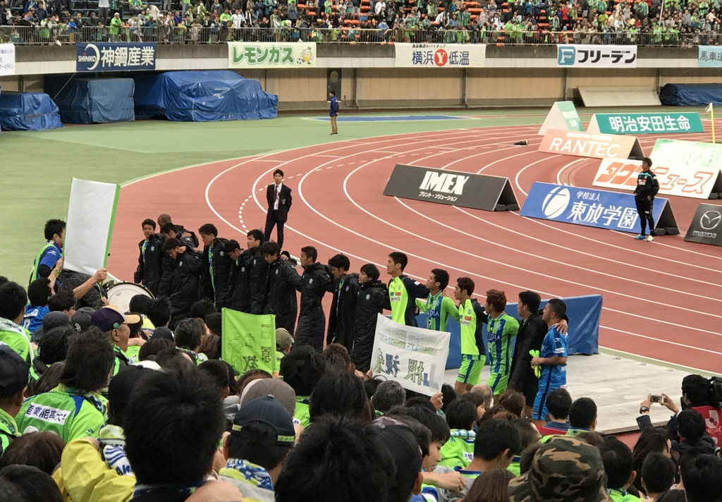 f:id:takatoki_hojo:20170503213501j:plain