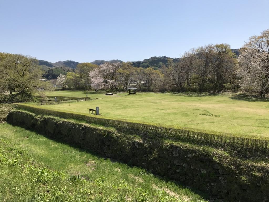 f:id:takatoki_hojo:20170701103135j:plain