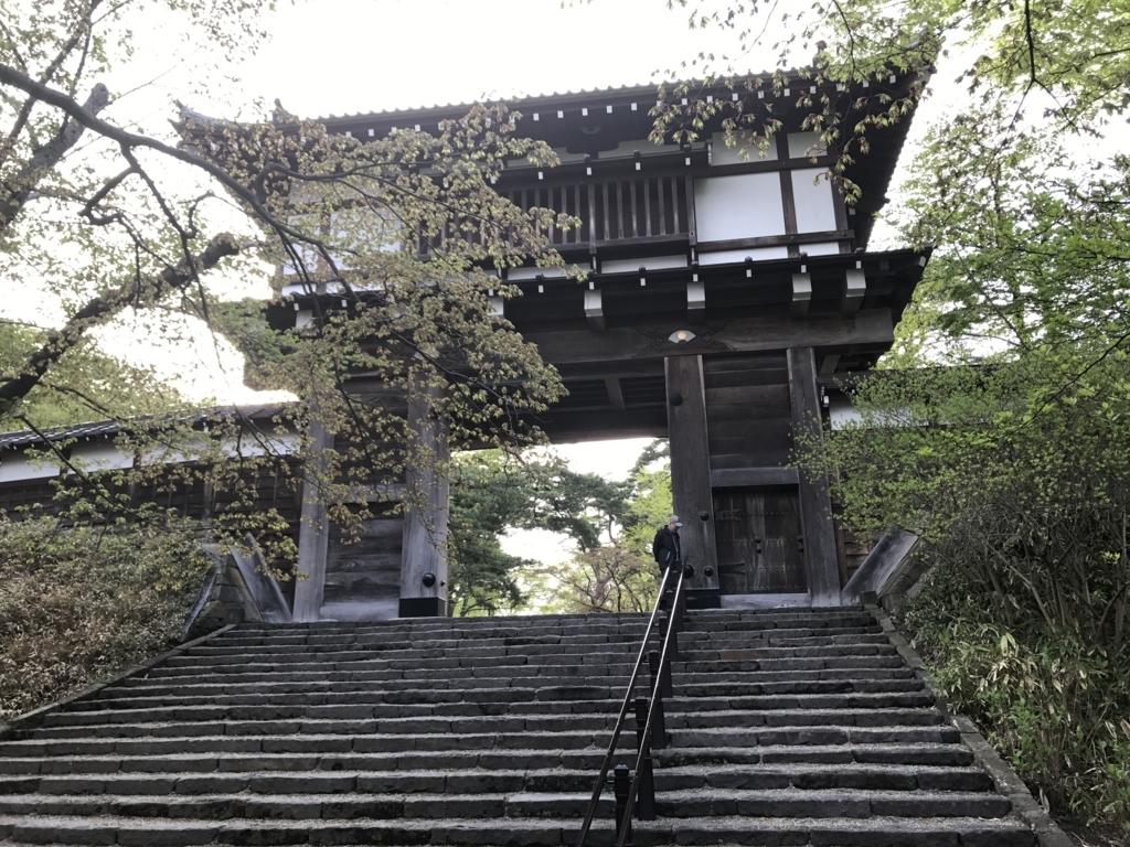 f:id:takatoki_hojo:20170723145837j:plain
