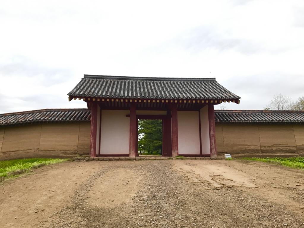 f:id:takatoki_hojo:20170730181322j:plain