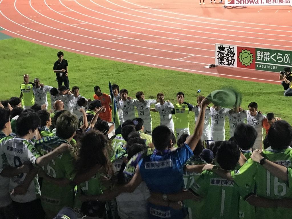 f:id:takatoki_hojo:20170827164217j:plain