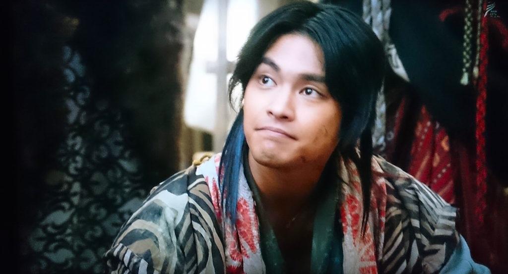 f:id:takatoki_hojo:20170917210432j:plain