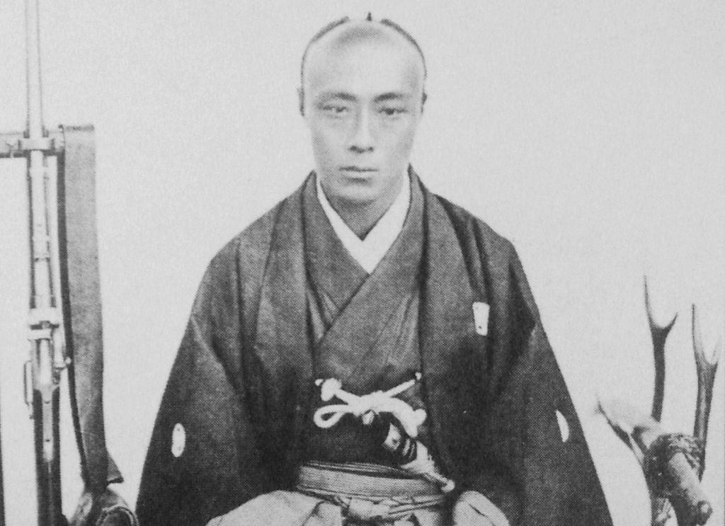 f:id:takatoki_hojo:20171014003504j:plain