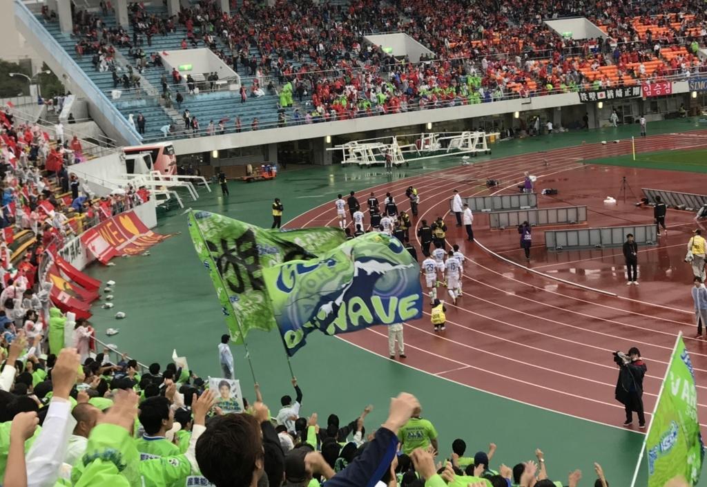 f:id:takatoki_hojo:20171016224931j:plain