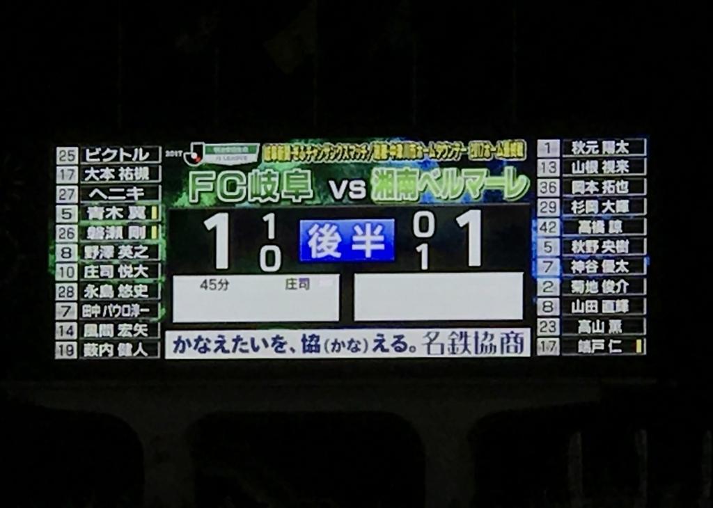 f:id:takatoki_hojo:20171112120339j:plain