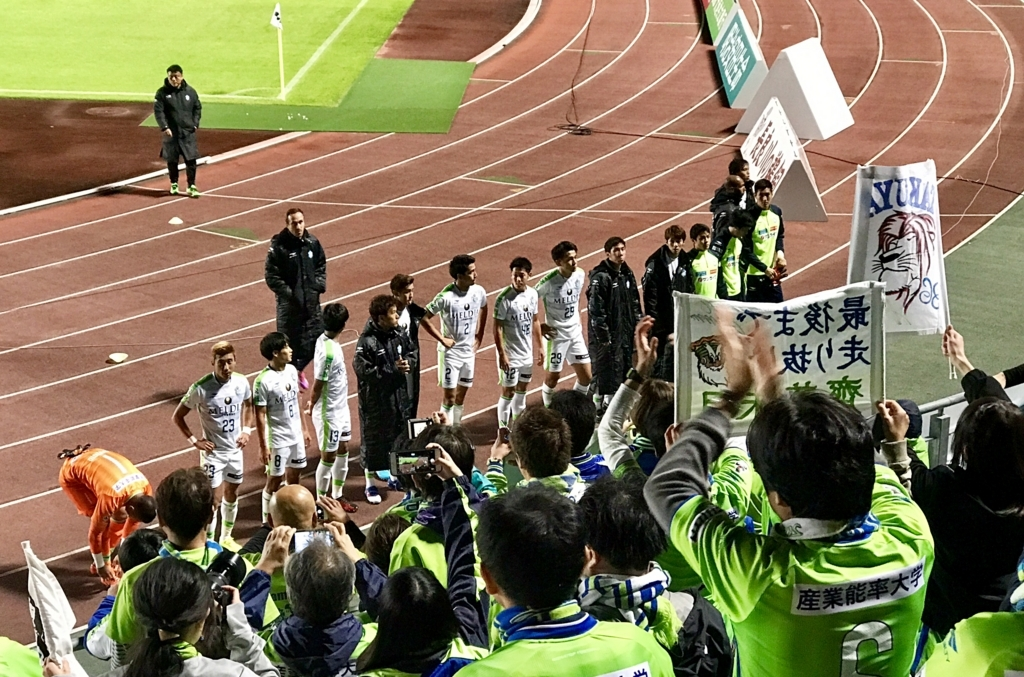 f:id:takatoki_hojo:20171112120356j:plain